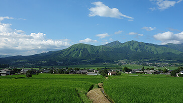 【動画掲載募集中】北海道更別村
